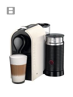nespresso-u-and-milk-xn260140-coffee-machine-by-krups-cream
