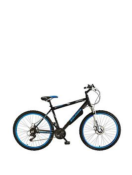 boss-cycles-reactor-mens-mountain-bike-18-inch-frame