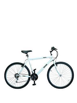 flite-rapide-mens-mountain-bike-20-inch-frame