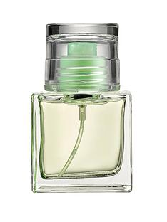paul-smith-men-30ml-edt
