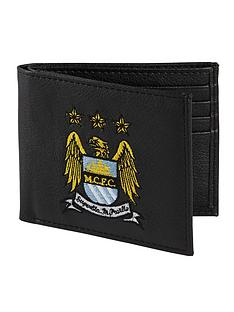 manchester-city-fc-embroidered-crest-wallet