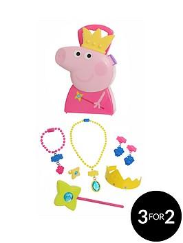 peppa-pig-jewellery-case