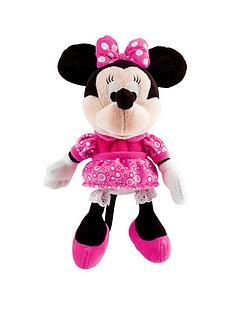minnie-mouse-happy-sounds-minnie-plush