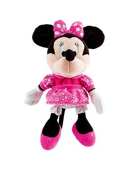 minnie-mouse-happy-sounds-minnie-plush