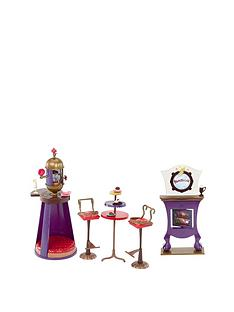 bratzillaz-cafe-zap-playset