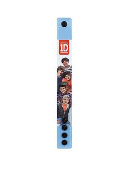 one-direction-group-t-shirt-watch