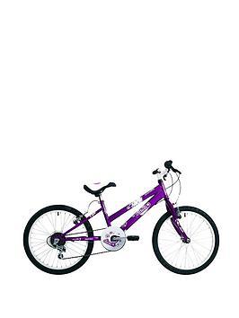 emmelle-diva-20-inch-girls-bike