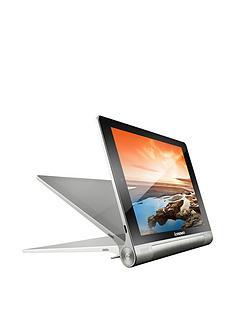lenovo-yoga-8-quad-core-processor-1gb-ram-16gb-storage-wi-fi-8-inch-touch-screen-tablet