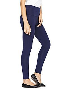 v-by-very-petite-confident-curves-leggings