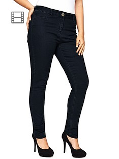so-fabulous-curve-supersoft-skinny-jeans