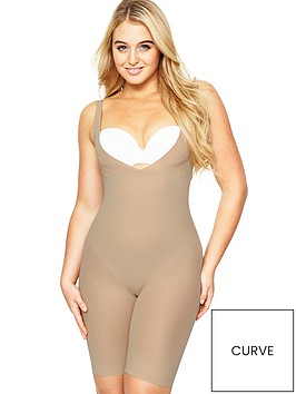 maidenform-firm-control-long-leg-body-s-810-2xl-1618