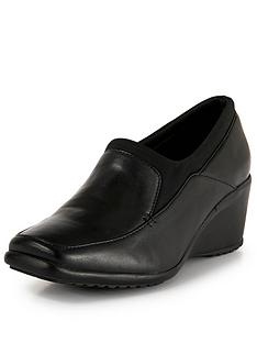 foot-cushion-hilary-comfort-wedge-shoes