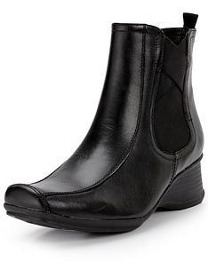 clarks-lisbon-sky-wedge-ankle-boots