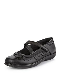 freespirit-hattie-girls-leather-butterfly-school-shoes