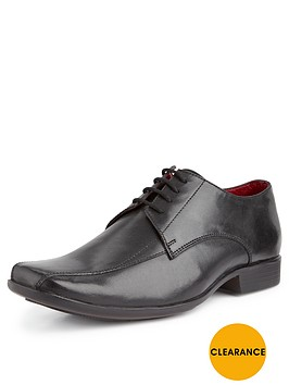 unsung-hero-miles-mens-leather-lace-up-shoes-wide-fit