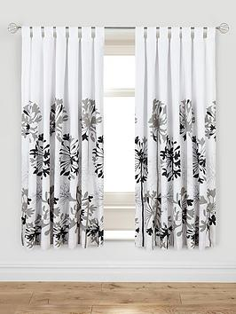 agapanthus-tab-top-curtains