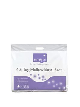 refresh-45-tog-duvet