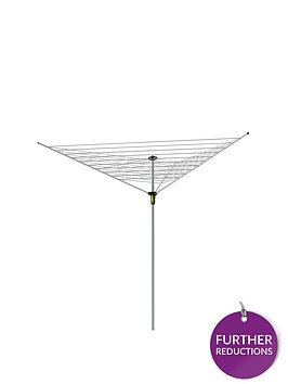 minky-45m-easy-breeze-outdoor-rotary-airer
