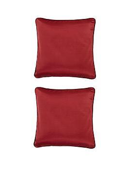 laurence-llewelyn-bowen-grande-finale-faux-silk-reversible-filled-cushion