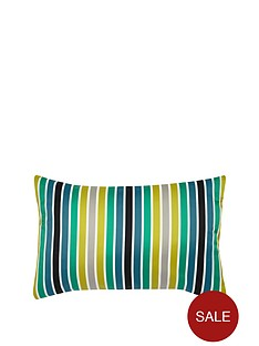 biarritz-cushion