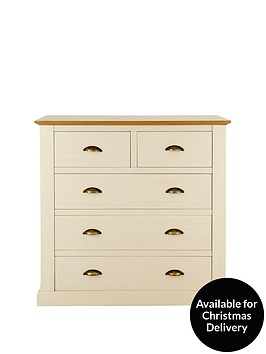 delicate-charm-3-2-chest-of-drawers