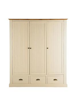 delicate-charm-3-door-3-drawer-wardrobe