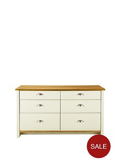 consort-tivoli-ready-assembled-graduated-3-3-chest-of-drawers