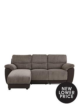 sienna-left-hand-chaise-recliner-sofa