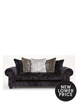 laurence-llewelyn-bowen-scarpa-3-seater-fabric-sofa