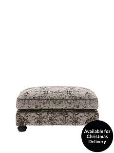 laurence-llewelyn-bowen-scarpa-fabric-footstool
