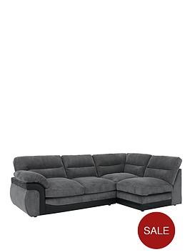 lyla-right-hand-corner-chaise-sofa