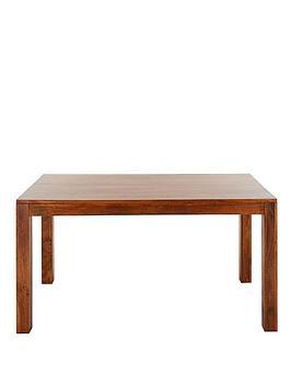 dakota-ready-assembled-145-cm-table