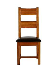 oakland-ready-assembled-solid-oak-dining-chairs-set-of-2