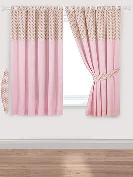 ladybird-bunnys-tea-party-curtains-and-tiebacks