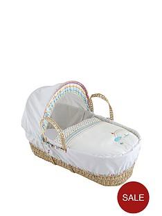 ladybird-sing-a-rainbow-moses-basket