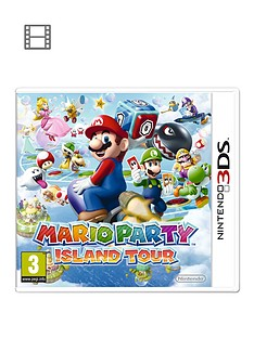 nintendo-3ds-mario-party-island-tour