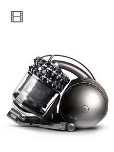 dyson-cinetictrade-animal-cylinder-vacuum