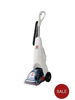 bissell-54k2e-quickwash-carpet-washer