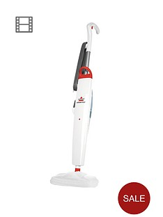 bissell-1005e-steam-mop
