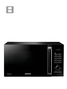 samsung-mc28h5125akeu-28-litre-900-watt-combination-microwave-with-smart-humidity-sensor-technology-black