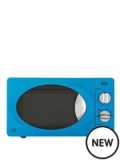 swan-sm22010be-20-litre-manual-microwave