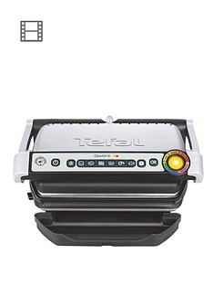 tefal-gc701d40-2000w-optigrill-silver