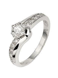 love-diamond-9-carat-white-gold-25pt-diamond-illusion-set-solitaire-twist-ring-with-diamond-set-shoulders