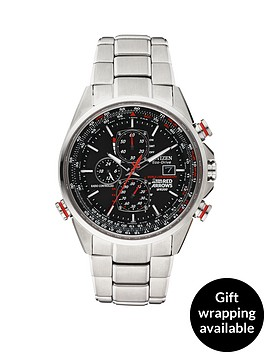 citizen-eco-drive-red-arrows-world-chronograph-at-radio-controlled-bracelet-mens-watch
