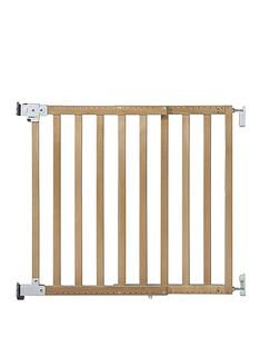 safety-1st-wall-fix-extending-wooden-safety-baby-gate