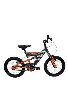 townsend-spyda-full-suspension-boys-bike-16-inch-frame
