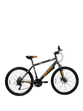 boss-cycles-vortex-26-inch-mens-bike