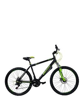 boss-cycles-blade-mens-mountain-bike-18-inch-frame