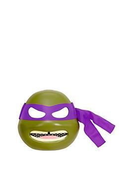 teenage-mutant-ninja-turtles-deluxe-mask-donatello