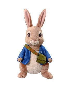peter-rabbit-talking-plush-toy-peter-rabbit